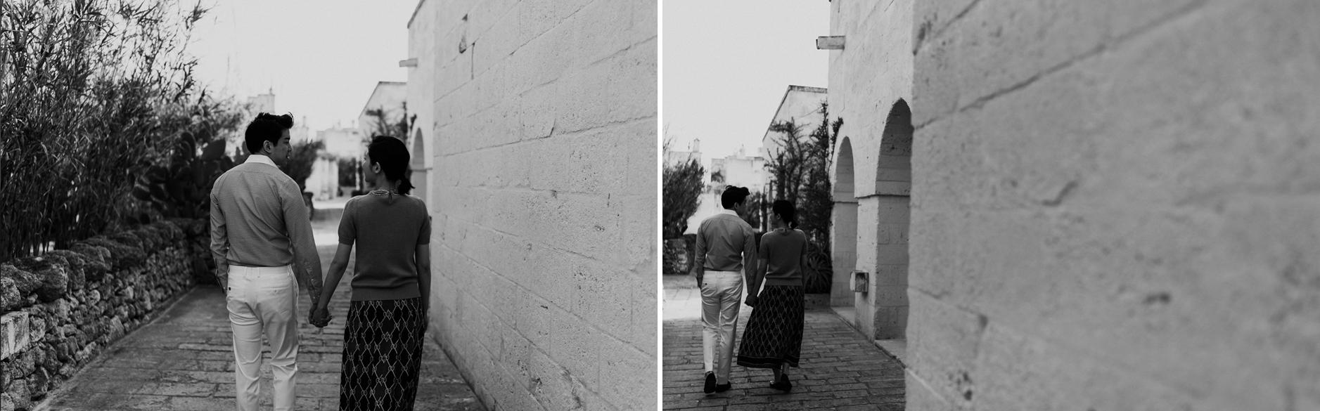borgo-egnazia-wedding-3