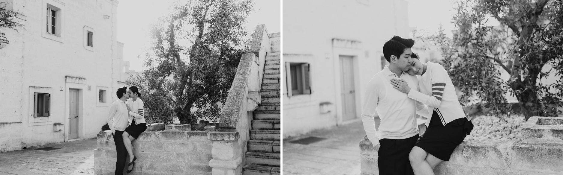 borgo-egnazia-wedding-7