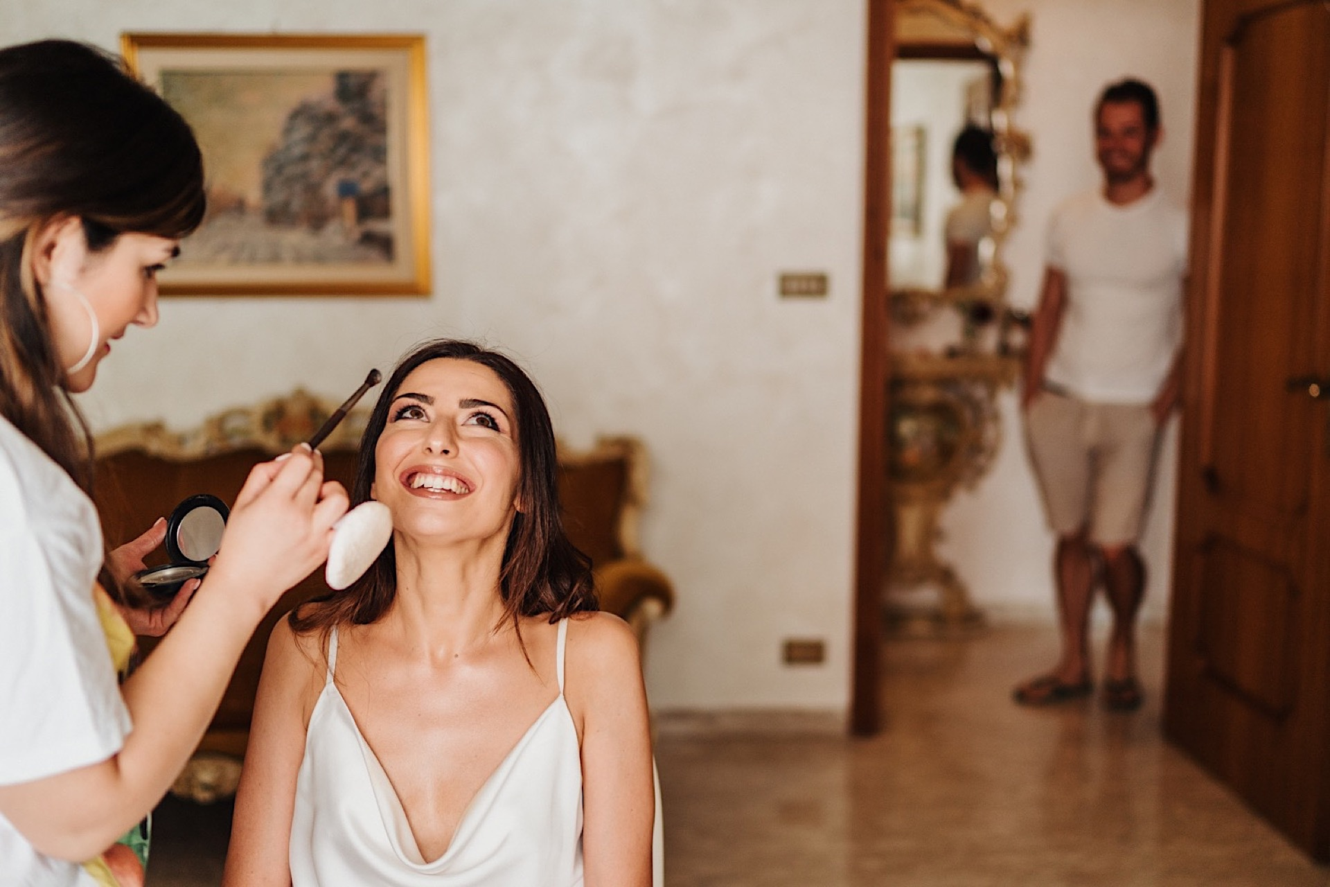 06__DSC8145_apulian_marriage_photographer_destination_wedding_photography_puglia