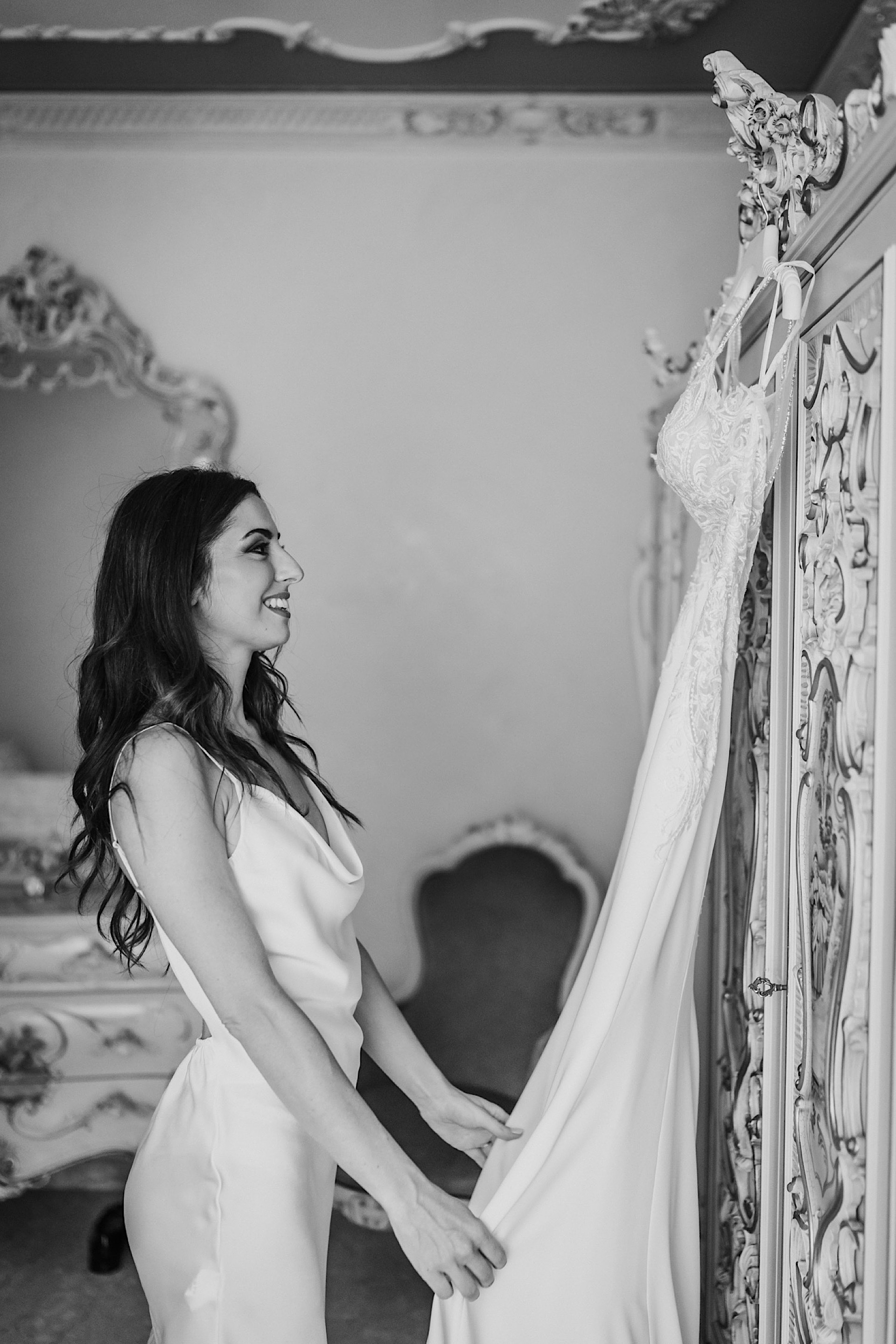 10__DSC8274_apulian_marriage_photographer_destination_wedding_photography_puglia