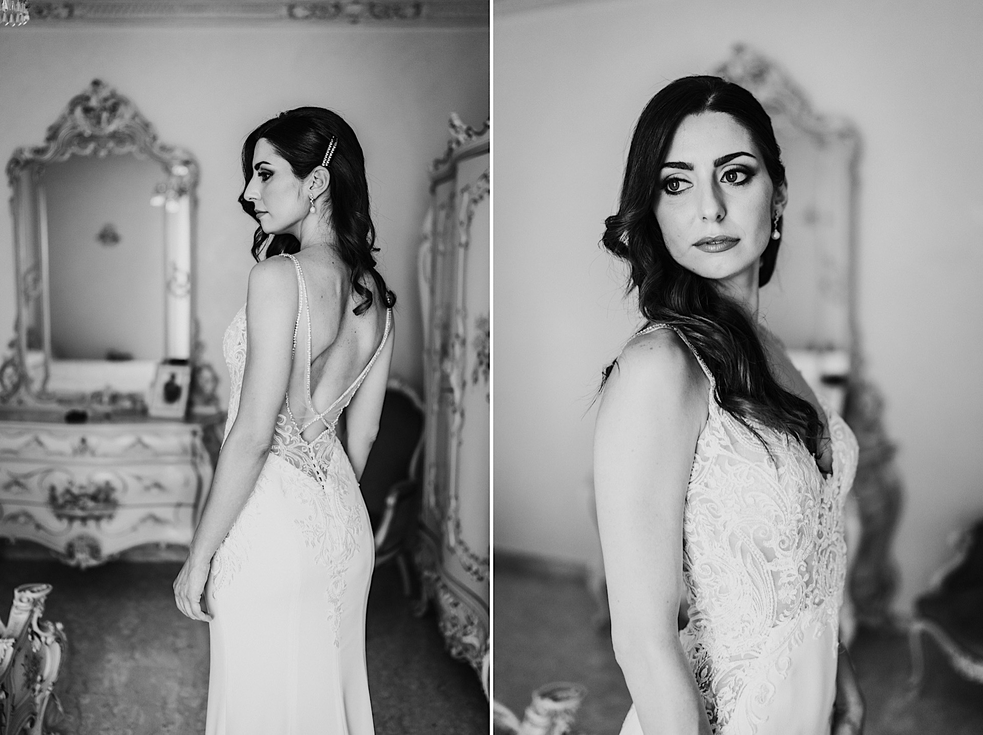 24__DSC8693__DSC8681_photography_destination_photographer_puglia_apulian_marriage_wedding