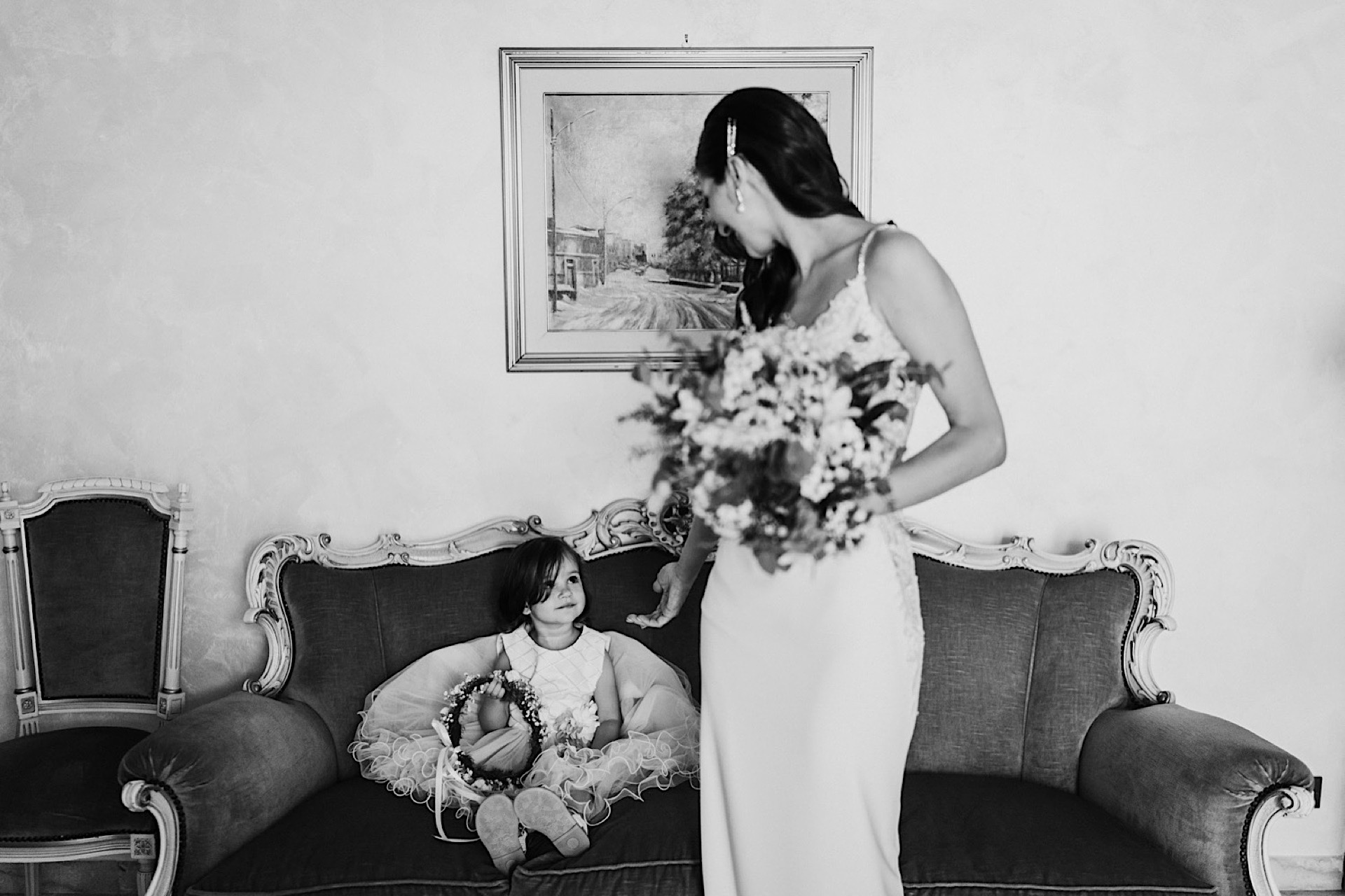 27__DSC8916_apulian_marriage_photographer_destination_wedding_photography_puglia