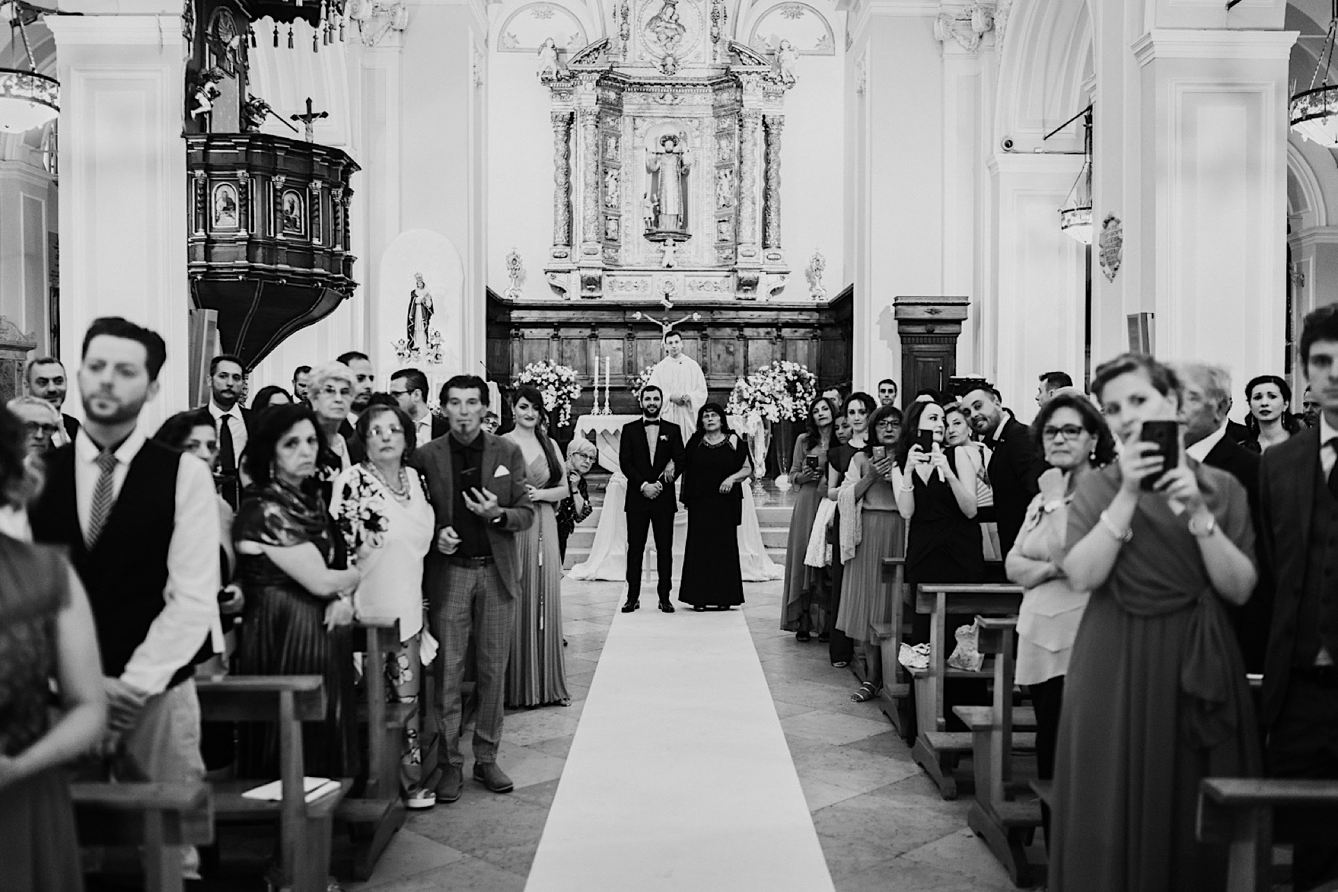 30__DSC8993_apulian_marriage_photographer_destination_wedding_photography_puglia