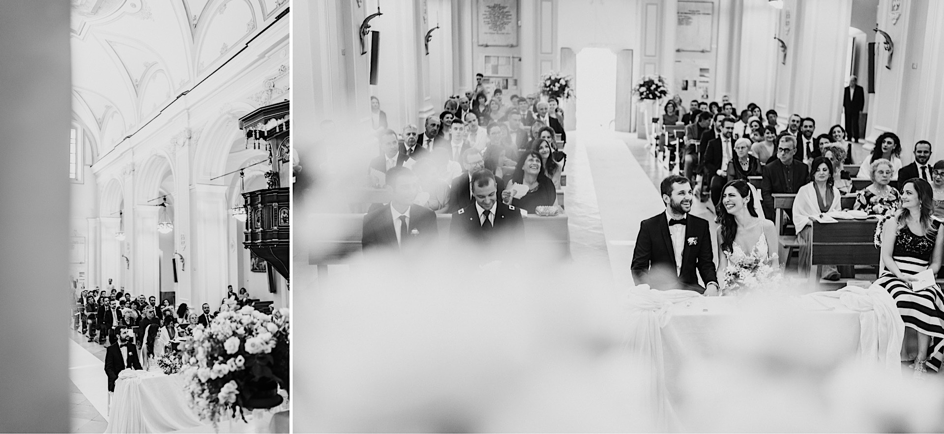 35__DSC9130__DSC9123_photography_destination_photographer_puglia_apulian_marriage_wedding