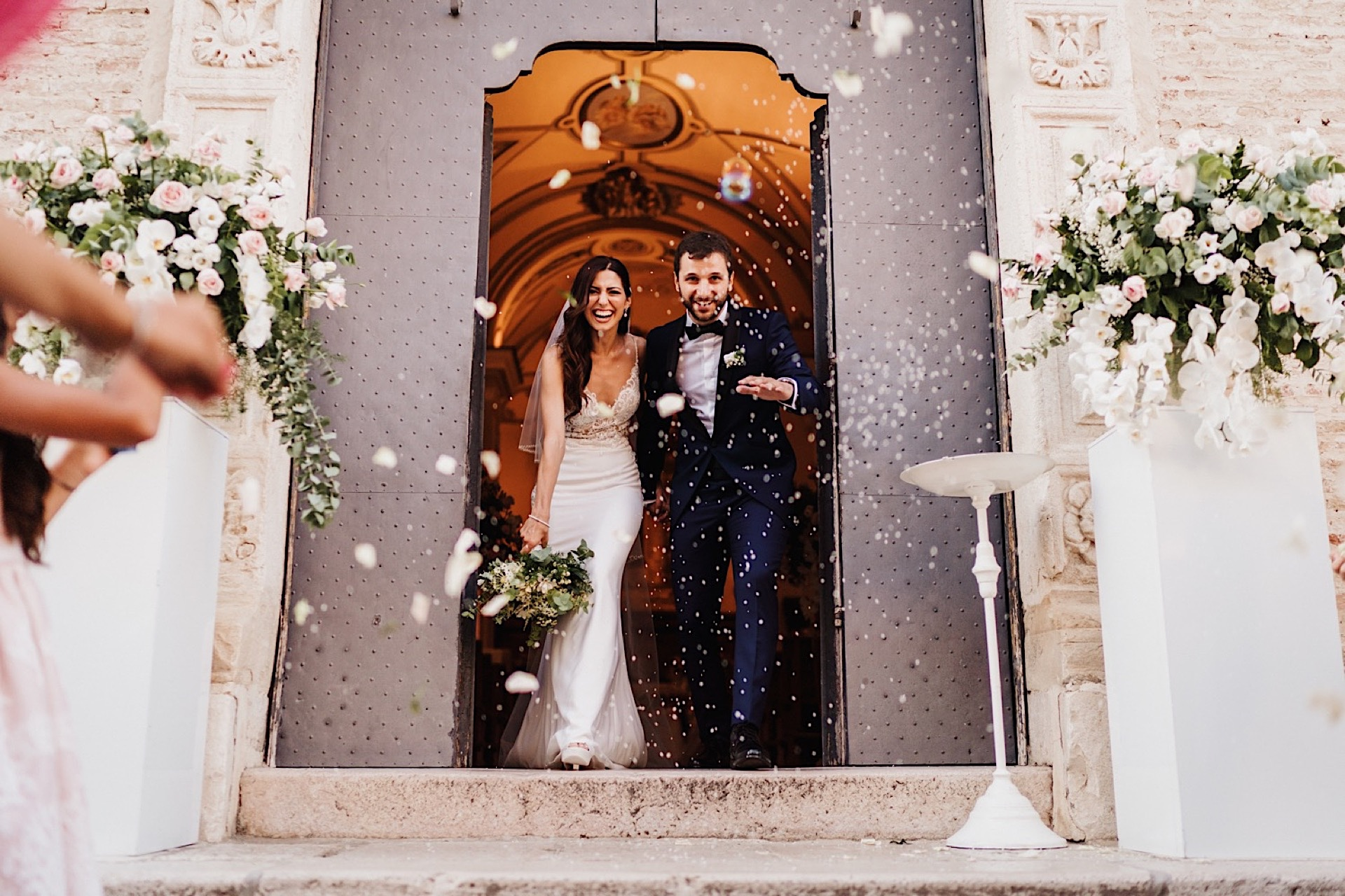 40__DSC9409_apulian_marriage_photographer_destination_wedding_photography_puglia