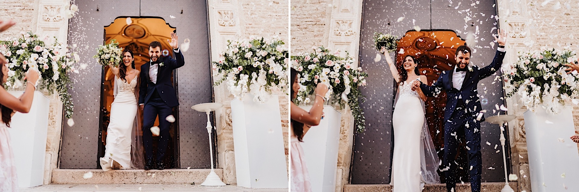 41__DSC9411__DSC9412_photography_destination_photographer_puglia_apulian_marriage_wedding