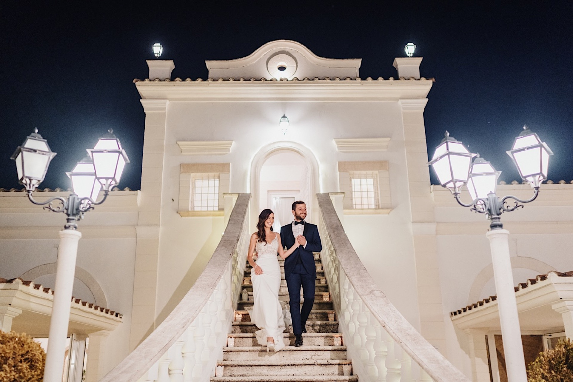 58__DSC9737_torre_san_wedding_giuseppe_angelo_puglia_marriage_chiara_destination_tenimento_pedone_maria_photographer_la