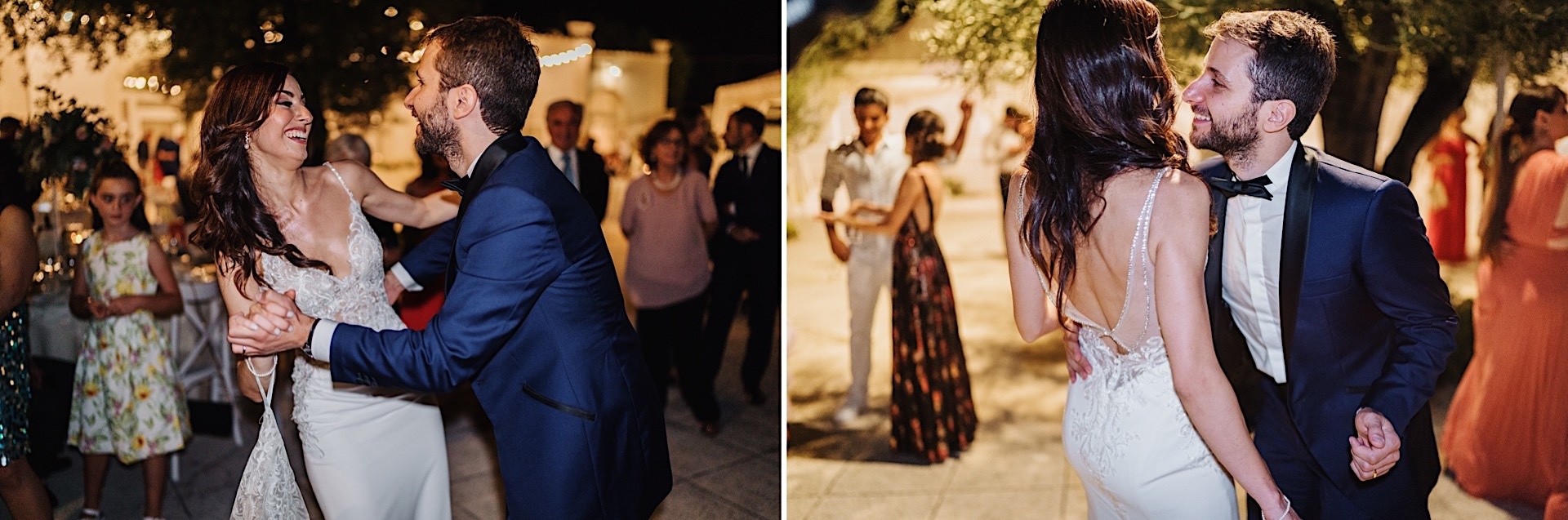67__DSC0109__DSC0192_san_wedding_la_giuseppe_angelo_puglia_marriage_chiara_destination_tenimento_pedone_maria_photographer_torre