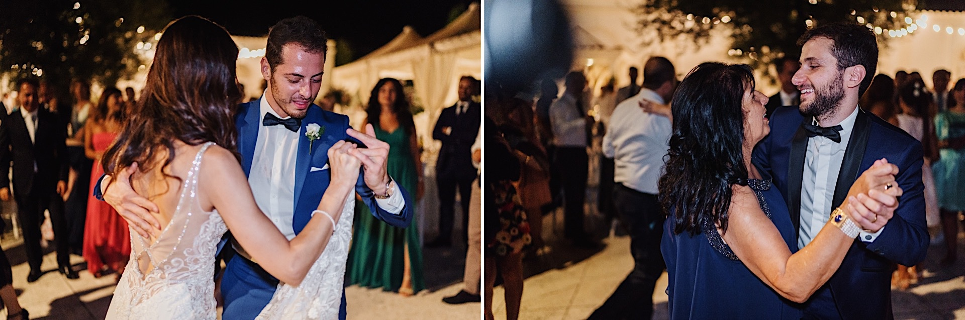 69__DSC0218__DSC0225_san_wedding_la_giuseppe_angelo_puglia_marriage_chiara_destination_tenimento_pedone_maria_photographer_torre
